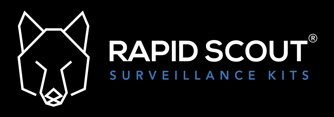 Rapid Scout SK Logo