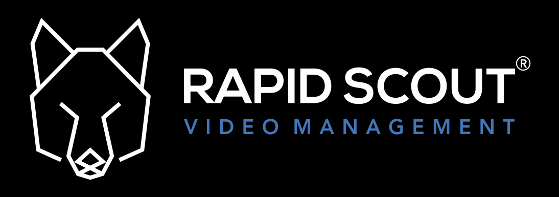 Rapid Scout VM Logo